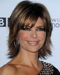 spring 2015 hairstyles for women over 40 best haircuts for thick hair short pixie haircuts for women thick
