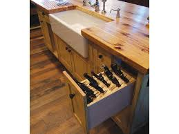 sensational custom made kitchen cabinet kitchen wood drawers
