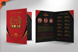 crimson gold plus black anniversary pro design bundles