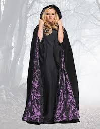 witch costumes for adults u0026 kids halloweencostumes com