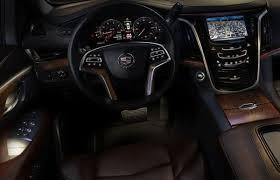 price of a 2015 cadillac escalade 2017 cadillac escalade hybrid 2017 2018 electric cars
