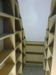 under stairs closet storage solutions home design ideas
