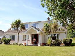 Iron Man House by W2187 Iron Man Fri 8th Sept 4 Nights 790 Total Walk To Tenby