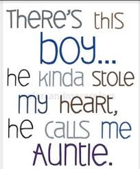 wedding quotes nephew best 25 and nephew quotes ideas on quotes
