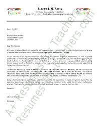 resume format for fresher maths teachers guide math teacher cover letter gif 550 711 pixels math pinterest