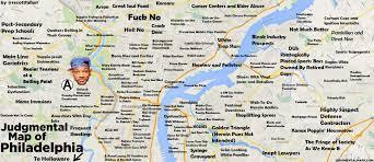 map of philly judgmental maps philadelphia pa by rscottfallon copr 2014