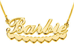 Gold Cursive Name Necklace Name Necklace Sale Products Daily Deals Coupon Name Necklace Sale