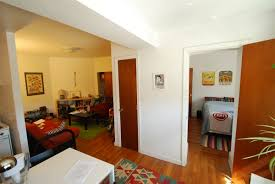 28 one bedroom apartments boston furnished apartments one bedroom apartments boston five one bedroom apartments for 1 550 or less