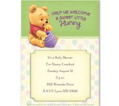winnie the pooh baby shower getting ready for baby the ultimate collection of db baby shower