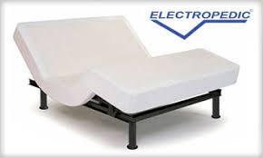 king bed king size adjustable bed base steel factor