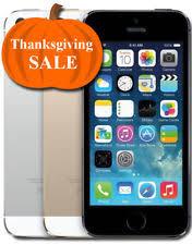 apple iphone 5s 64gb white sprint at t t mobile verizon unlocked