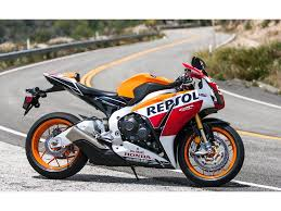 used honda cbr honda cbr in hawaii for sale used motorcycles on buysellsearch