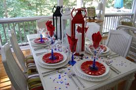 4th Of July Decoration Ideas 4th Of July Decorations Idea U2013 Latest Hd Pictures Images And