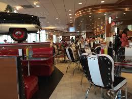 Citadel Outlet Map Ruby U0027s Diner Citadel Outlets U2013 Call Me Mochelle