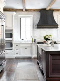 kitchen vent ideas kitchen vent cabinets kitchenaid cabinet ideas