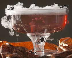 15 halloween party ideas pophangover