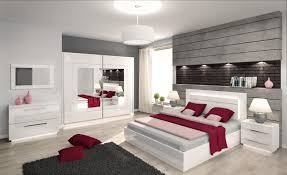 Bedroom Furniture Direct Ideas Bedroom Furniture Set Throughout Impressive Brooklyn White