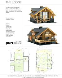 small house design small house interior design small small wood house design raised wood floor house plans home building