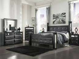 sleigh bed ashley furniture sleigh bed ashley furniture juararo