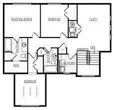 amazing willow floor plan ideas flooring u0026 area rugs home