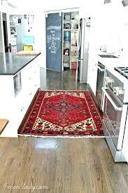 Poppy Kitchen Rug Bed Bath And Beyond Kitchen Rugs Grape Design Kitchen Rugs Kitchen