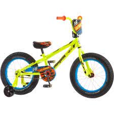childrens motocross bikes 16