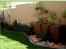 cute garden layout ideas south africa garden together with