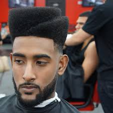 www womenwhocutflattophaircutson 27 cool hairstyles for men 2017