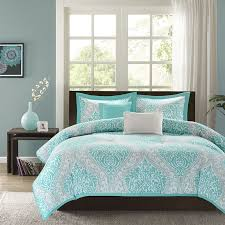 Cream And Teal Bedroom 12 Best Bed Sets Images On Pinterest Dream Bedroom And Teal