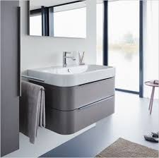 uk bathroom warehouse store duravit