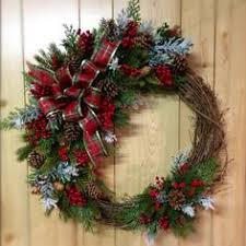 christmas wreaths to make christmas wreath ideas happy holidays