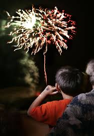 fourth of july in tucson and southern arizona entertainment