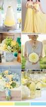 Colors For 2016 by Best 25 Wedding Colors For Spring Ideas On Pinterest Eggplant