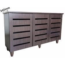 Ikea Shoe Cabinet Shoe Storage Shoe Cabinet Furniture Cherry Wood Ikea Plans