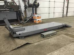 Motorcycle Lift Table by Handy Motorcycle Lifts For Sale Us Craigslist Ads