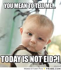 Eid Memes - nice eid mubarak meme eid memes kayak wallpaper