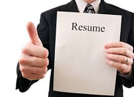Effective Resume Writing Samples by Phenomenal Successful Resume 16 Effective Resume Writing Samples