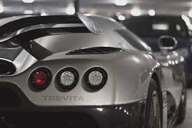 mayweather car collection 2016 floyd mayweather u0027s koenigsegg ccxr trevita is up for auction