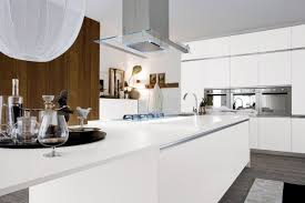 cuisine design blanche hd wallpapers photos cuisine design blanche hja ikik info