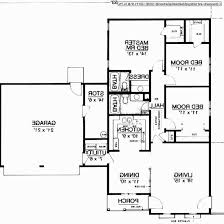 best house plan websites floor plan websites rpisite
