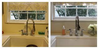 kitchen backsplash sles a smart tiles product review the budget way to backsplash