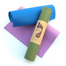 barefoot yoga 1 4