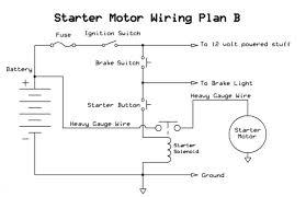 wiring diagram for chinese quad 50cc u2013 readingrat net