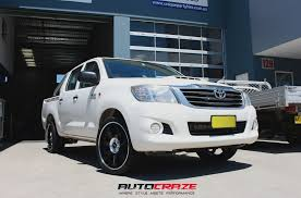 toyota brands toyota rims top brands toyota alloy wheels and tyres online