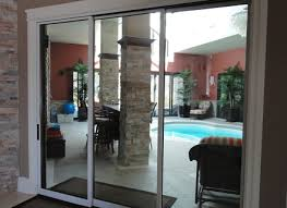 mobile home sliding patio doors inspiring glass replacement wow