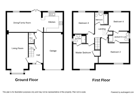 property for sale in worcester find houses and flats for sale in