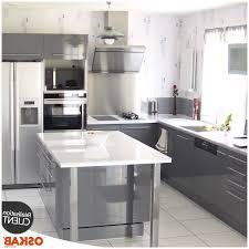 ilot central cuisine prix 25 unique prix ilot central cuisine intérieur de la maison