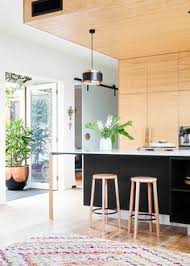 Timber Kitchen Designs Kitchen Images U0026 Inspiring Design Ideas Kitchens Modern And