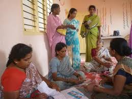 when micro finance and self help groups things worse for poor