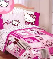 140 kitty images sanrio avon products